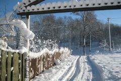 zima_18