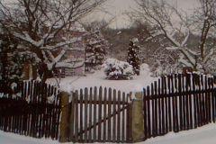 zima_21