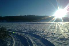 zima_7
